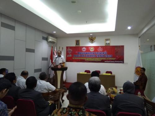 Syafril Nasution