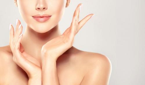 merawat kulit