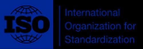 Logo ISO (foto: Wikipedia)