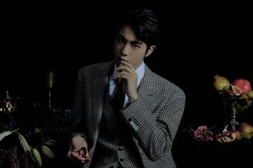 Ulang Tahun Jin Bts Rilis Lagu Solo Spesial Okezone Celebrity