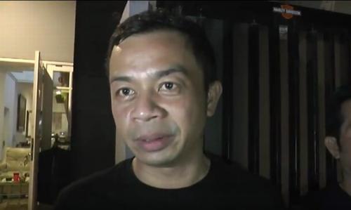 Subhan Nurachman