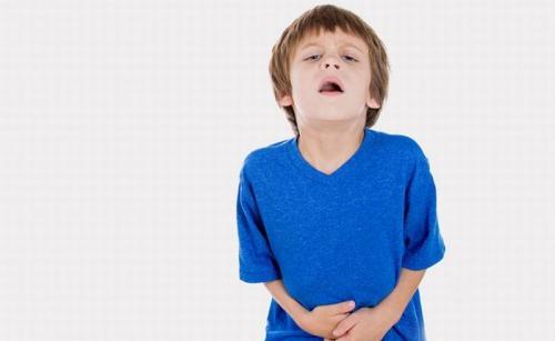 Rotavirus adalah virus yang sangat menular yang menyebabkan diare.