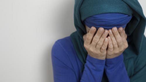 Suami Meninggal Bagaimana Hukum Seorang Perempuan Yang Sedang Iddah Keluar Rumah Okezone Muslim