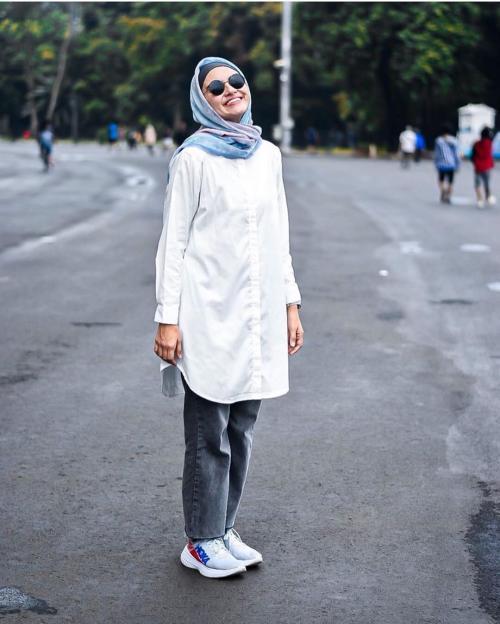 Zeezee Shahab