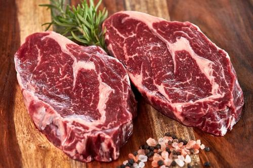 daging merah