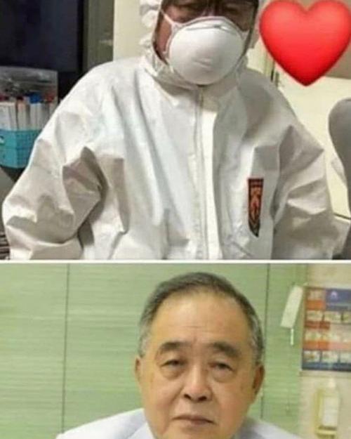 dr Handoko