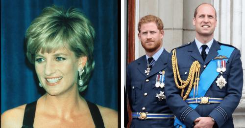 Putri Diana