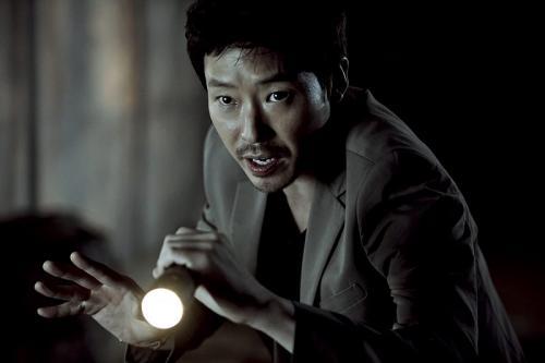Uhm Ki Joon. (Foto: Istimewa)