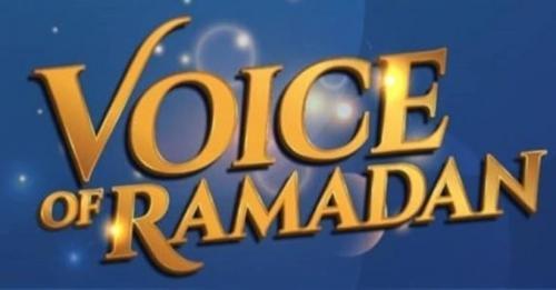 Voice of Ramadan
