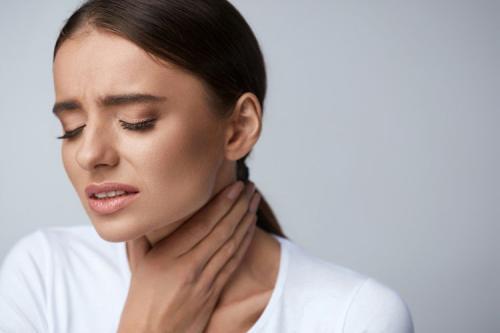 terinfeksi virus corona