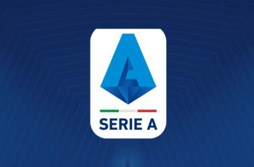 Logo Serie A (Foto: Footy Headlines)