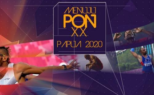 PON 2020