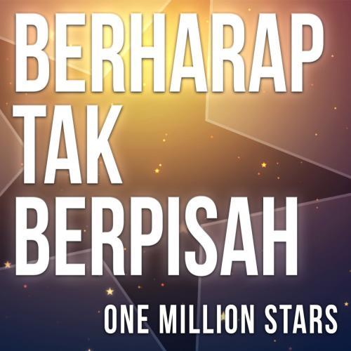 One Million Star