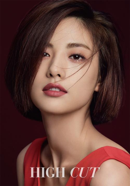 Nana. (Foto: High Cut)