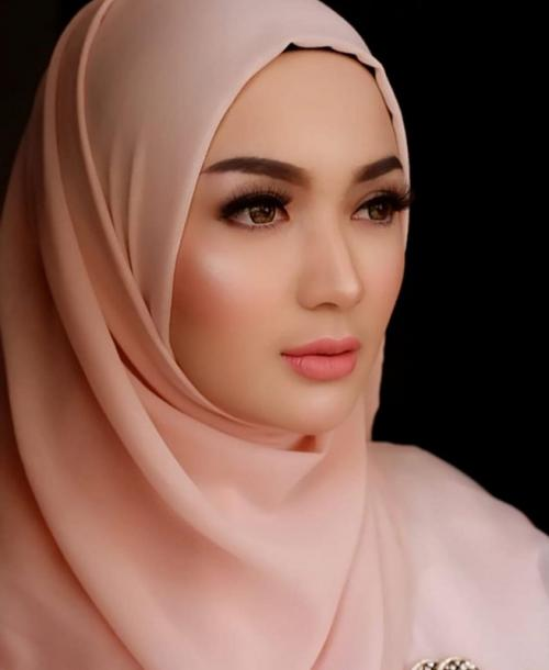 Imel Putri Cahyani. (Foto: Instagram)