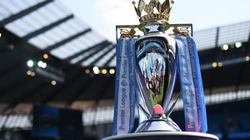 Trofi Liga Inggris akan diperebutkan 20 tim (Foto: Premier League)