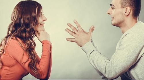 Pasangan