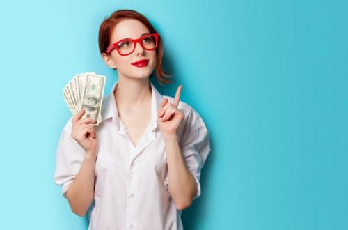 Tips Kelola Uang