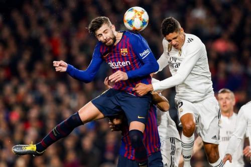 Foto/FC Barcelona