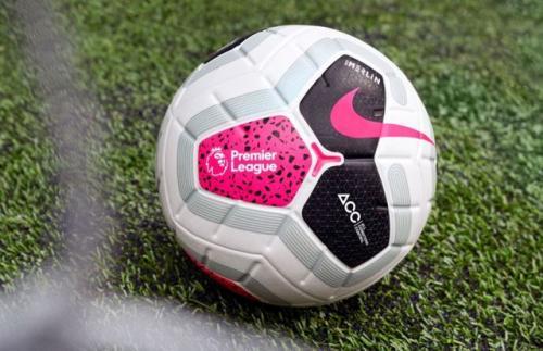 Liga Inggris 2019-2020 berlanjut mulai Juni (Foto: Premier League)