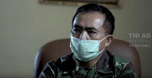 Kolonel Nana