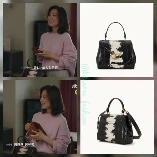 Ji Sun Woo