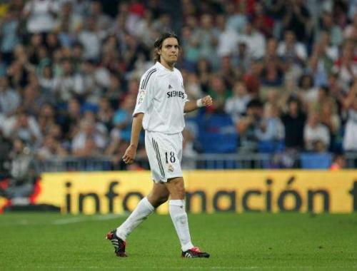 Foto/Real Madrid