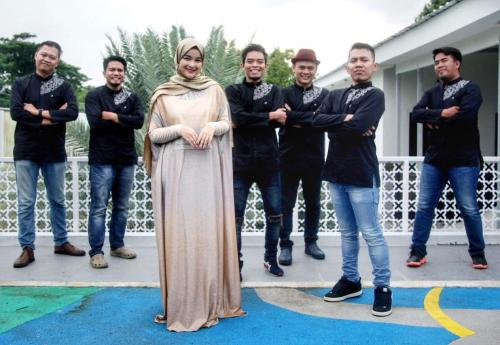 Band The Sulthan