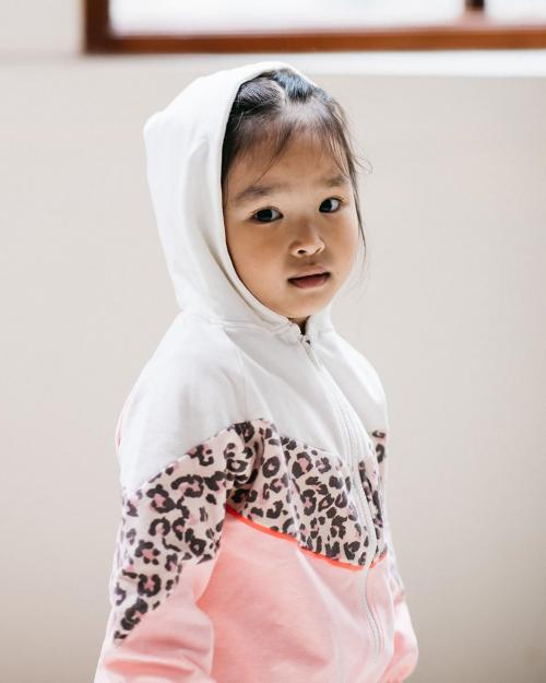 Thalia Putri Onsu