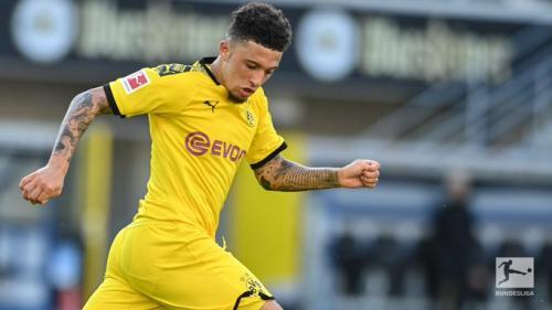 Foto/Bundesliga