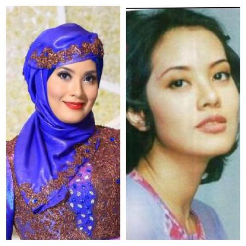 elma hijab