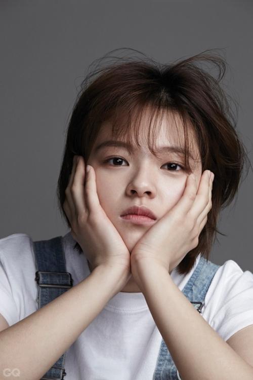 Jeongyeon TWICE.