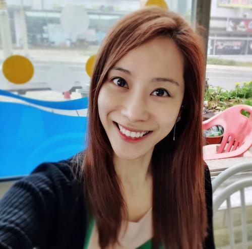 Choi Min Ah.