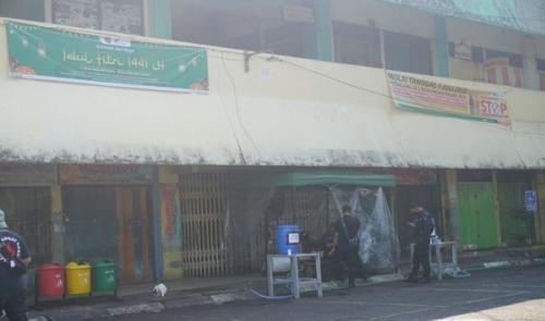 Pasar Rawasari7
