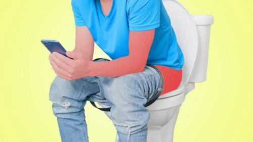 Duduk