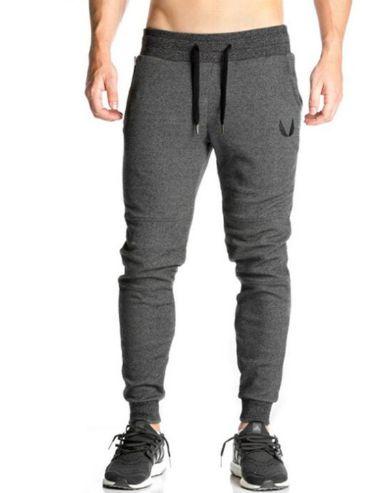 jogger pants