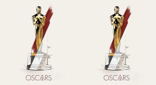 Piala Oscars
