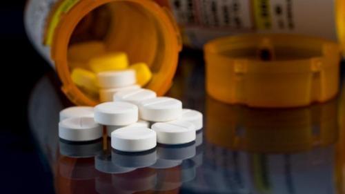 Waspada Efek Samping Obat, Dampaknya Mulai dari Ringan hingga Berat