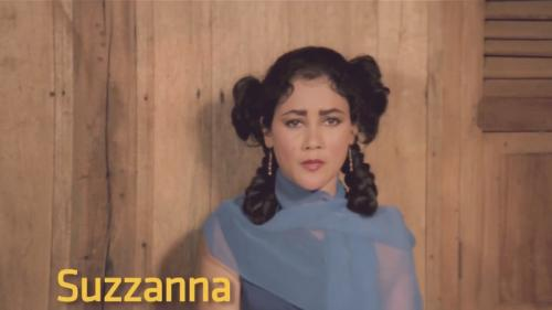 Suzzanna. (Foto: Rapi Film)
