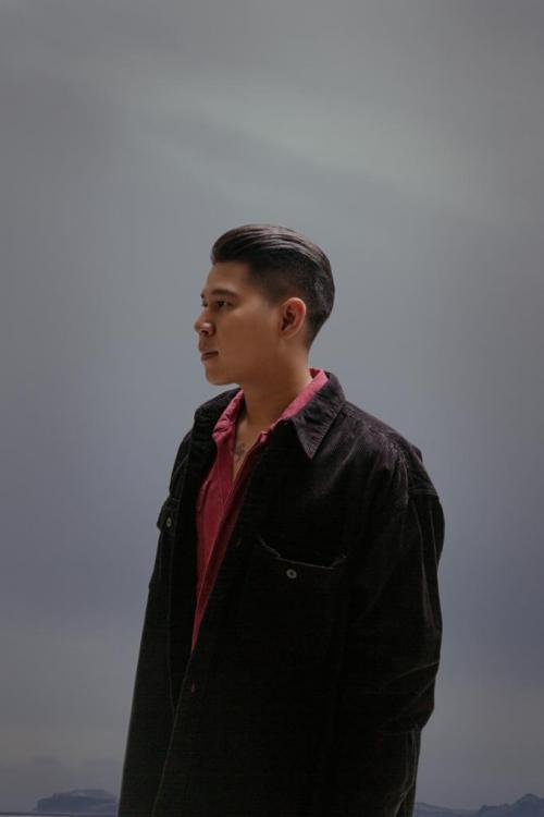 Nino Kayam