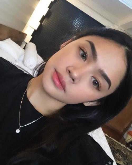 Tiara Savitri