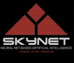 SkyNet.