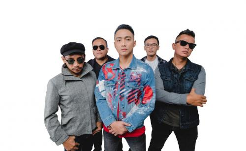 Band The Jawara