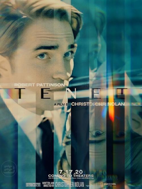 Tenet. (Foto: Warner Bros.)