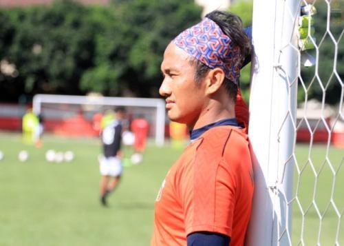 Foto/Bhayangkara FC