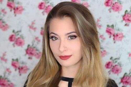 Julia Nagler