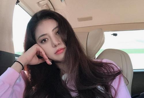 Jeong Da-rae