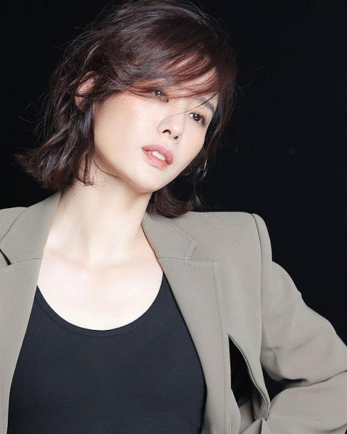 Kim Hyun Joo. (Foto: YNK Entertainment)