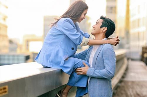 Choi Siwon dan UEE