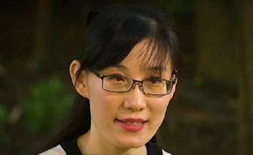Li Men Yang